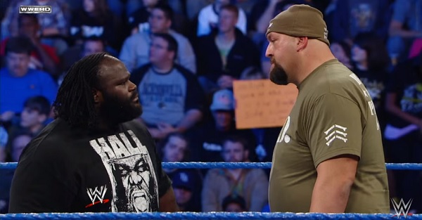 One of WWE's longest tenured wrestlers says he's planning to retire from in-ring competition