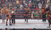 Lashley MMA WWE GFW Career In Doubt