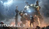 Titanfall_2_Thumbnail
