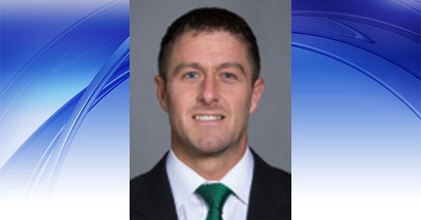 A Michigan State basketball coach reportedly arrested following tragic car accident