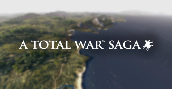 Creative Assembly has announced a Total War historical spin-off series