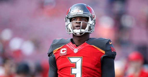 Jameis Winston facing a fine after latest off the field incident