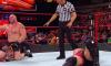Brock Lesnar Great Balls of Fire WWE Win 2017