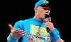 John Cena Baron Corbin SummerSlam