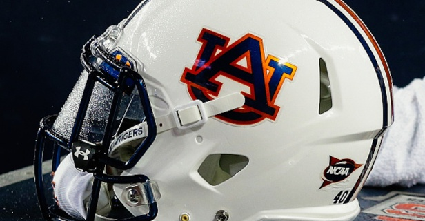 Man pleading guilty to death of former Auburn player reportedly gets his sentence