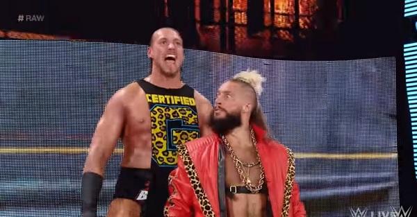 WWE fan-favorite rumored to be most-hated in locker room