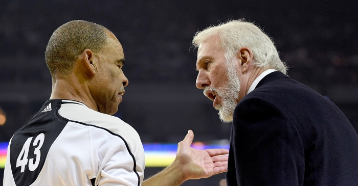 NBA legend and decades-long fixture calls it a career
