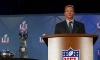 Super Bowl Winner – Press Confernce