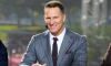 Kanell terrible top 4