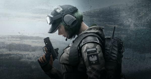 Ubisoft reveals gameplay of new operators for Rainbow Six: Siege at Gamescom