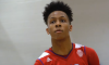 Romeo Langford top 7