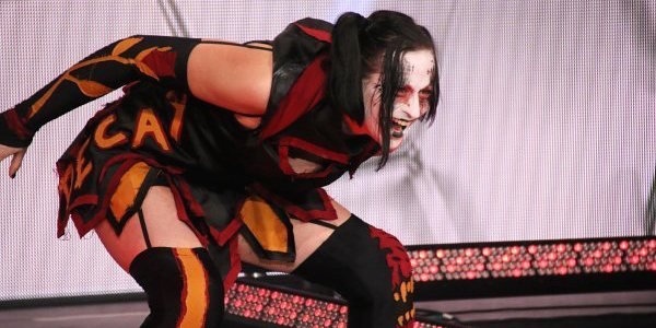 Wrestling world reacts to incident that left former GFW champion injured