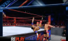 Darren Young elbow injury video