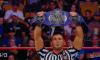 WWE Cruiserweight