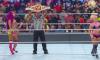 WWE Network screenshot