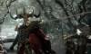 Total_War_Warhammer_2_Malekith