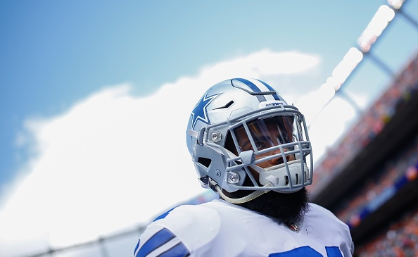 Former Super Bowl champion calls out Dallas Cowboys as their season falls apart