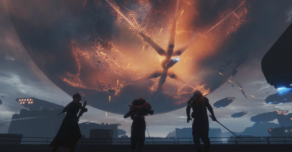 Bungie cracks down on Destiny 2 cooperative restriction rumors