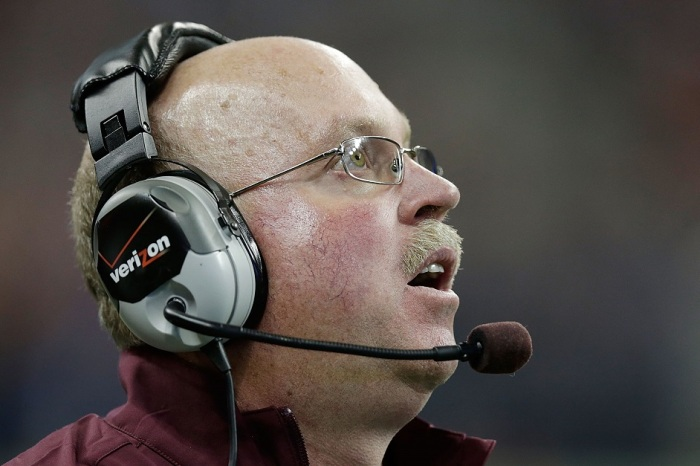 Former head coach expected to retire again just one year after returning to the sidelines