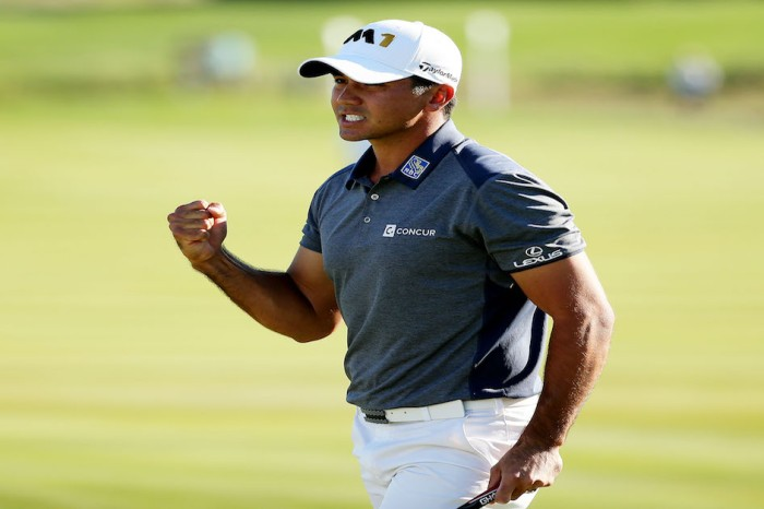 BMW Championship Preview: Star players on the FedEx Cup bubble