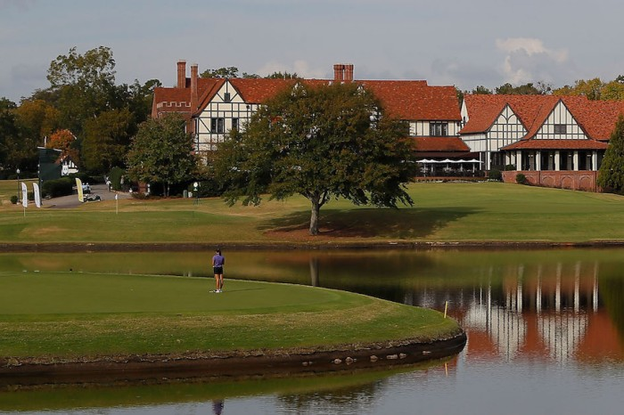 FedEx Cup Playoffs: Tour Championship picks and predictions