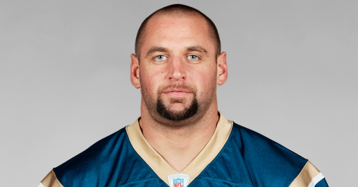 Former NFL player has passed away at the young age of 37 years old