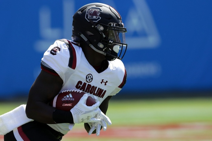 One of the SEC's best players receives devastating injury news