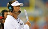 -Lane Kiffin via Joel Auerbach Getty Images