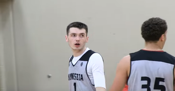 No. 5 overall recruit Matthew Hurt sets five unofficial visits to some bluebloods