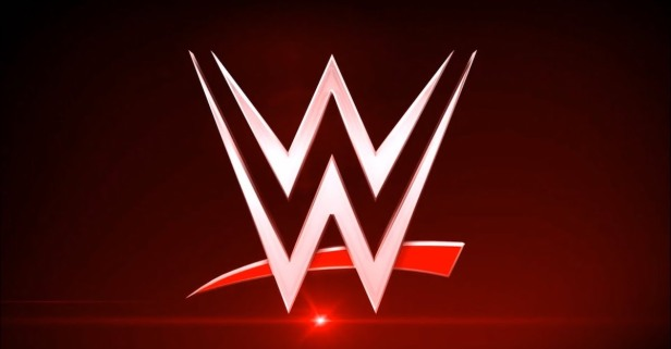 "WWE talent takes aim at creative, claims they're overlooking ""pure talent"""