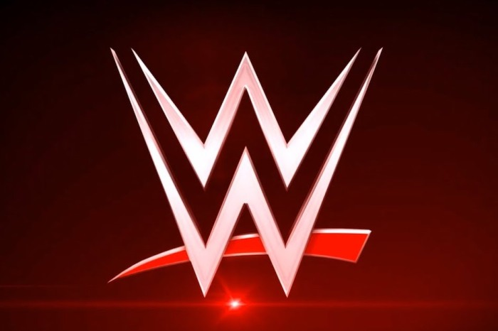 WWE superstars teasing possible dream match after unexpected title change