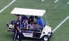 Memphis player cart