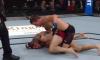 MMA_Fox_Sports_UFC_Twitter