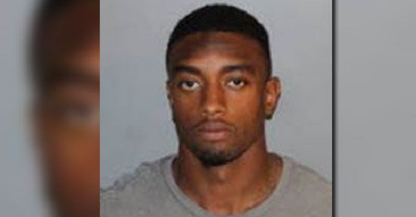 Former SEC player dismissed from his second school after latest arrest