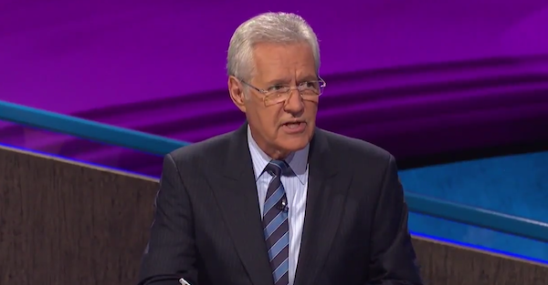 Jeopardy! contestants fall apart after getting to the sports category in hilarious fashion