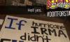 UK Irma photo