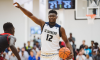 Zion two OVs