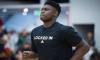 Zion Williamson two more visits