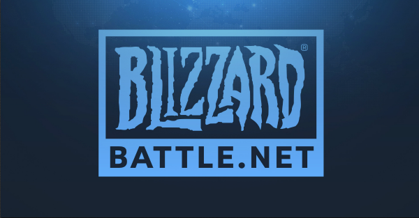 Blizzard aims to topple Discord with new social features on Battle.net app