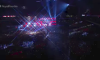 Ricochet debut Royal Rumble rumors