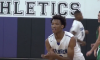Wendell Moore decision soon