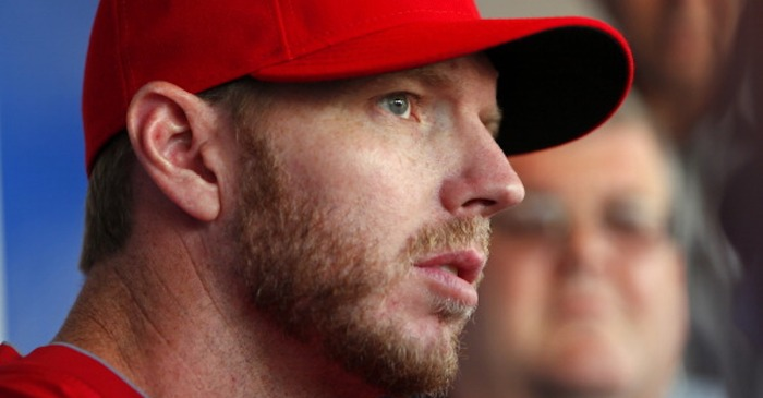 Autopsy reveals more details into Roy Halladay's tragic death