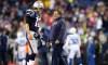 AFC Championship – Indianapolis Colts v New England Patriots