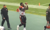 Burfict ejection