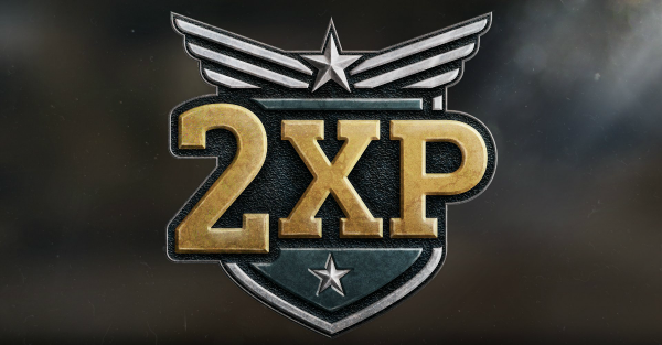 Call of Duty: WW2 celebrates new map with Thanksgiving double XP weekend