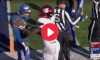 Lamar Jackson Fight
