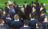 Notre Dame coach f bomb