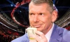 Vince McMahon Royal Rumble Finn Balor