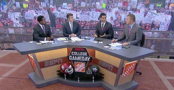 College GameDay crew names 3 coaches who should be considered for the Florida head coach job