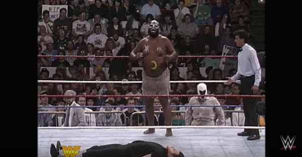 WWE legend reportedly on life support following emergency surgery
